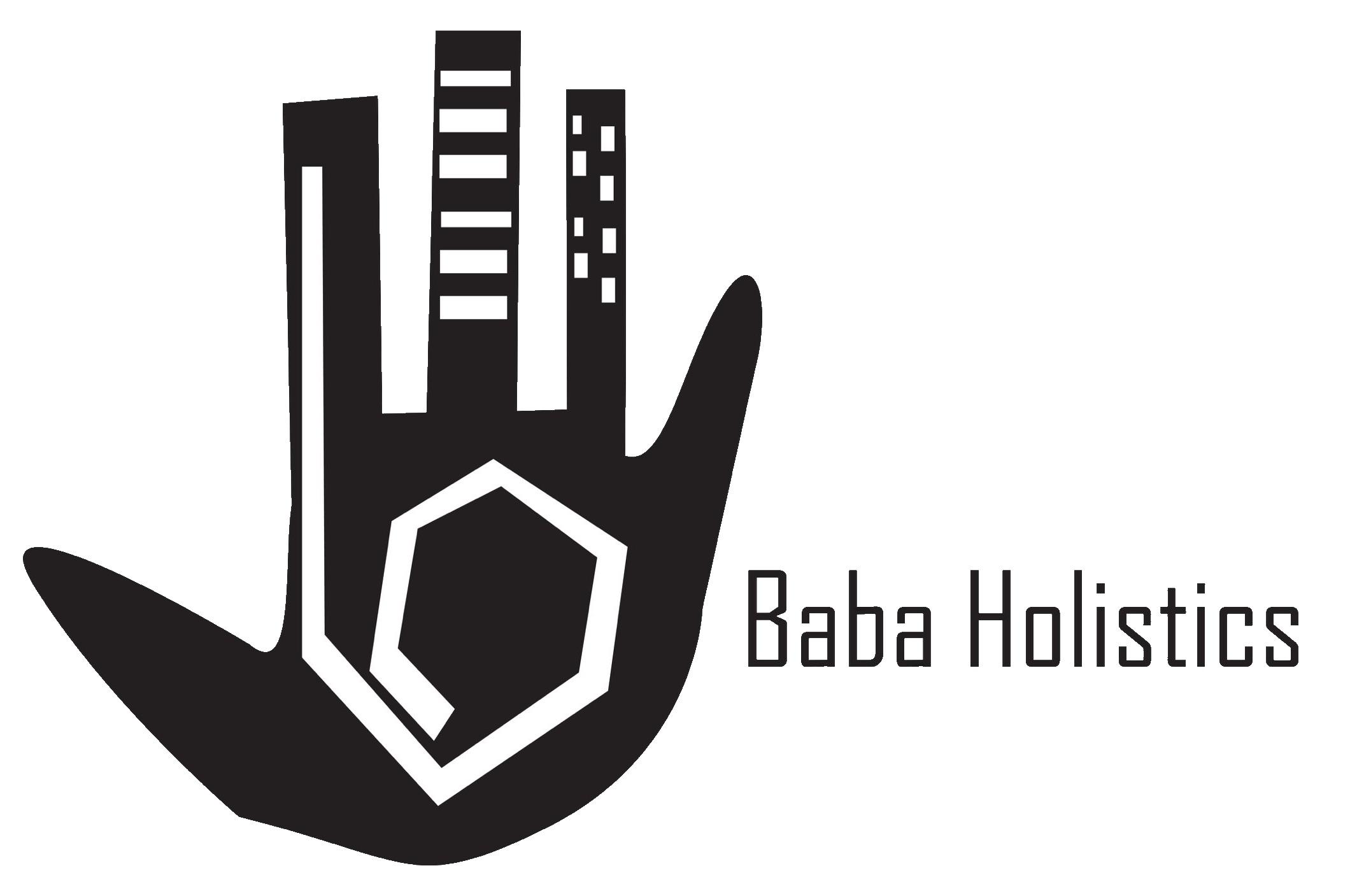 Baba Holistics