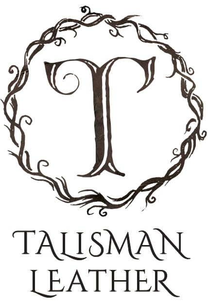 Talisman Leather