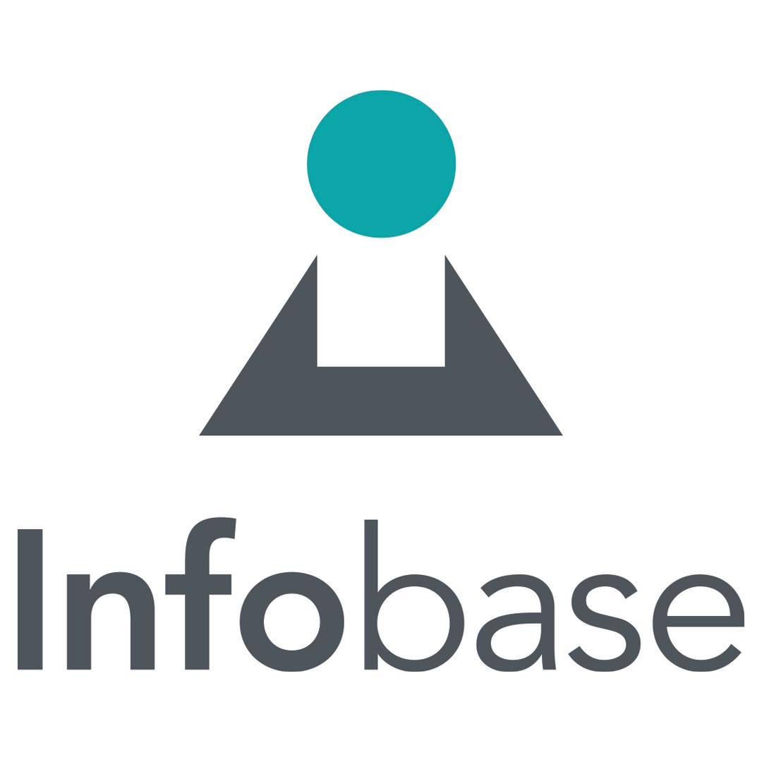 Infobase