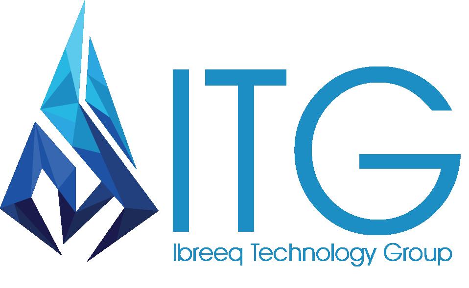 Ibreek Technology Group