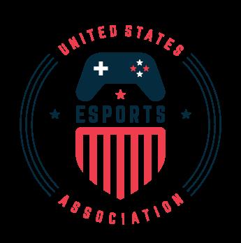 United States Esports Association