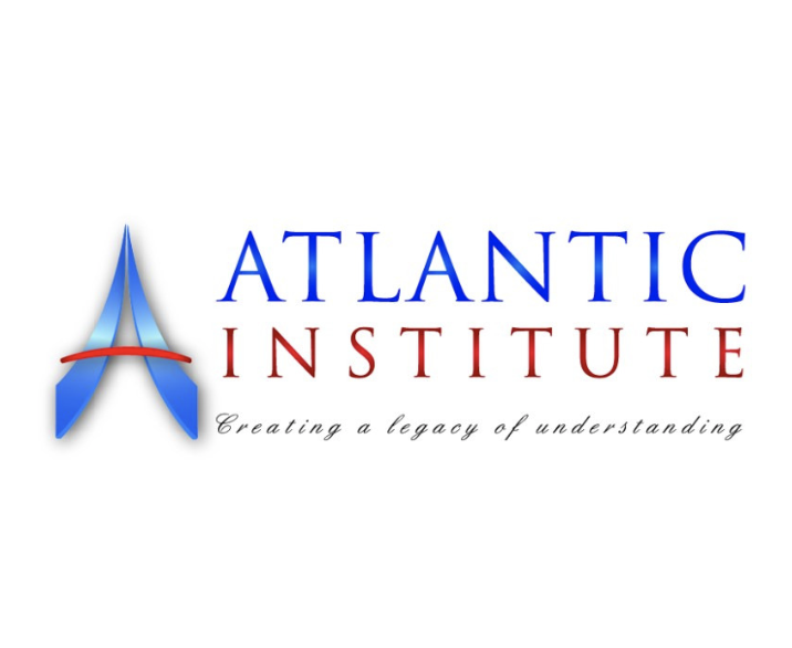 Atlantic Institute