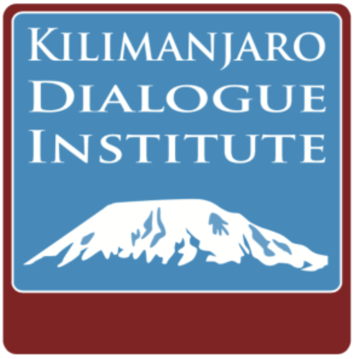 Kilimanjaro Dialogue Institute (KDI)