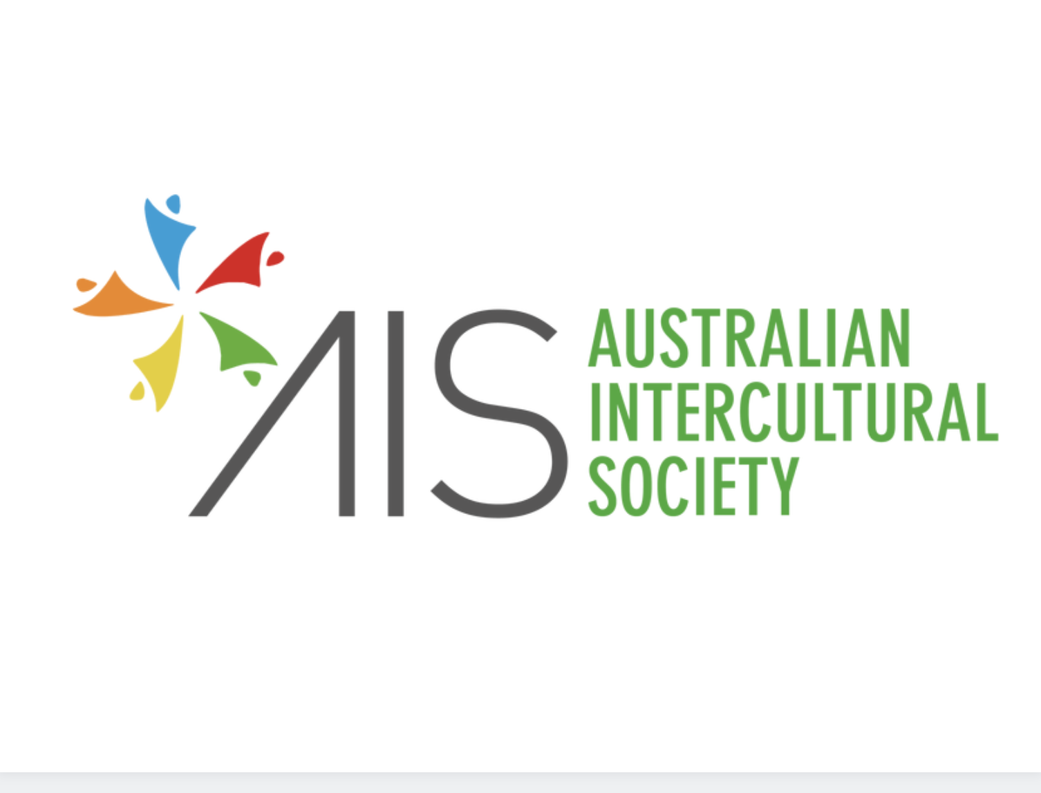 Australian Intercultural Society