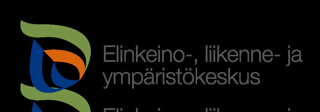 Team Finland palveluksessanne: ELY-keskus