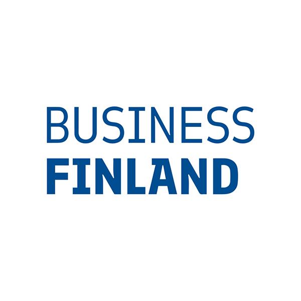 Team Finland palveluksessanne: Business Finland