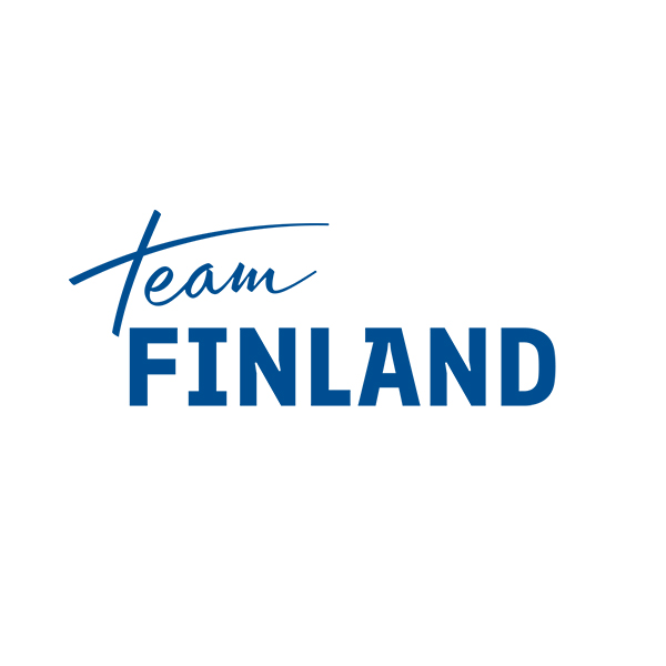 Team Finland -verkosto