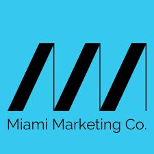 Miami Marketing Co