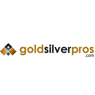 Gold Silver Pros