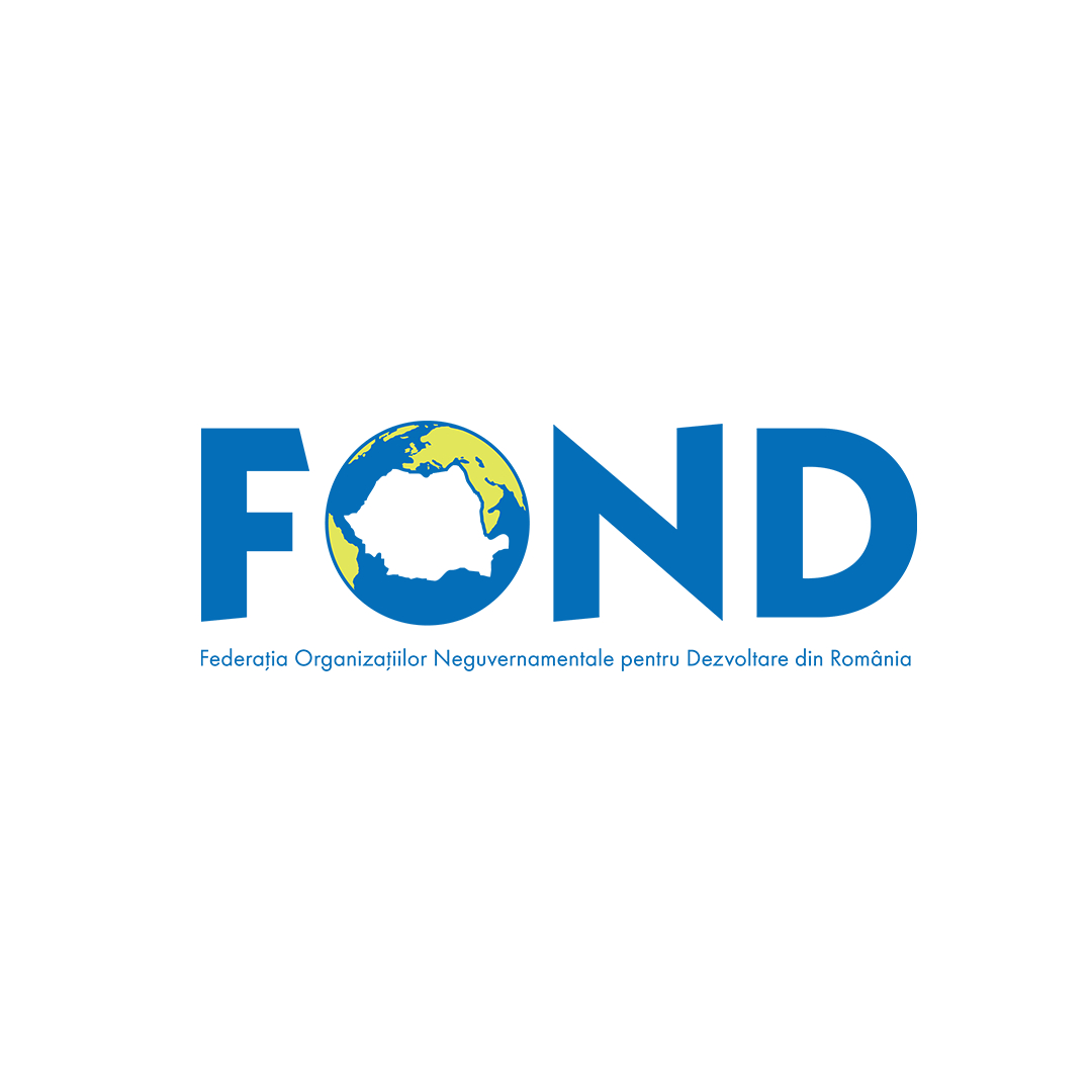 FOND - The Romanian NGDO Platform