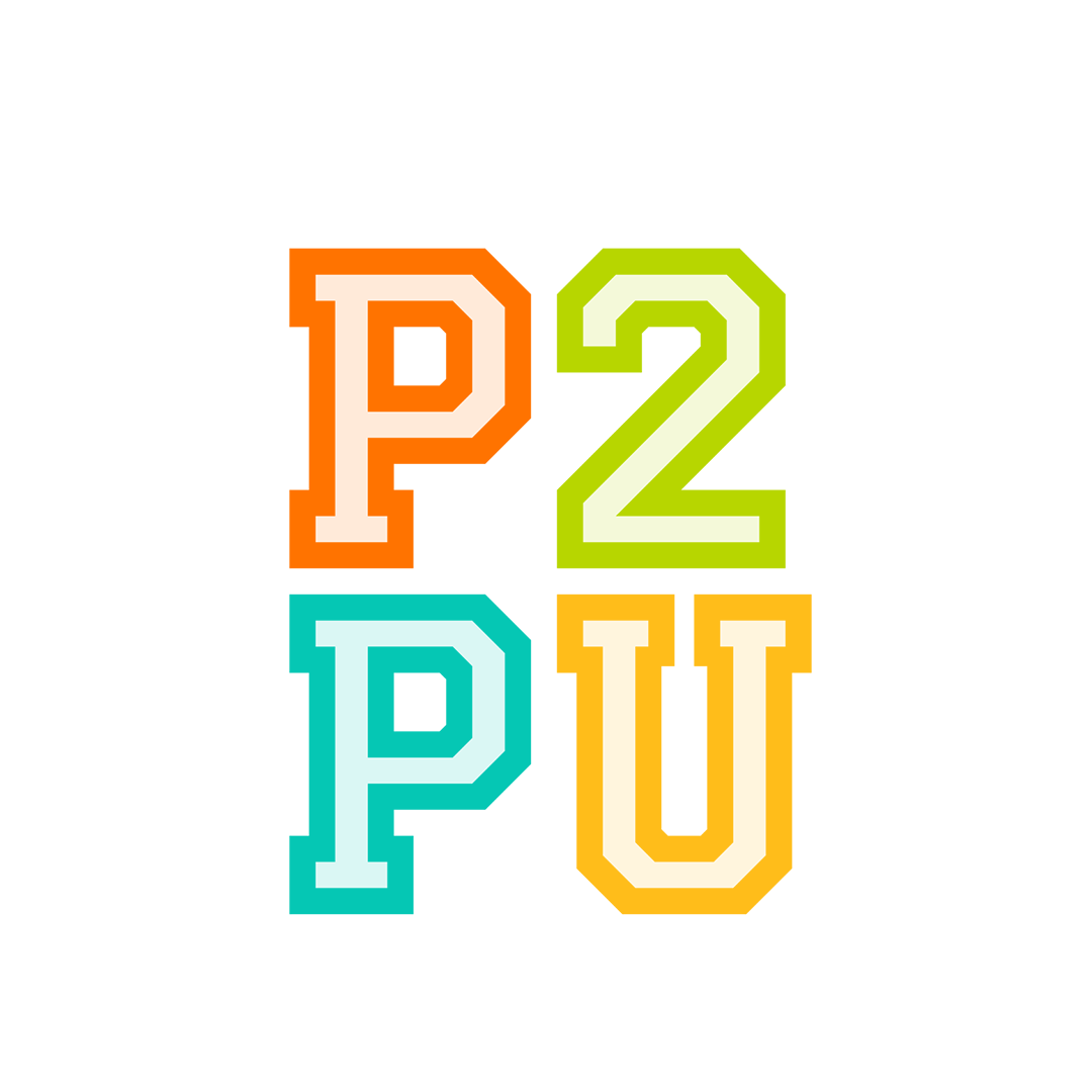 P2PU - Peer 2 Peer University