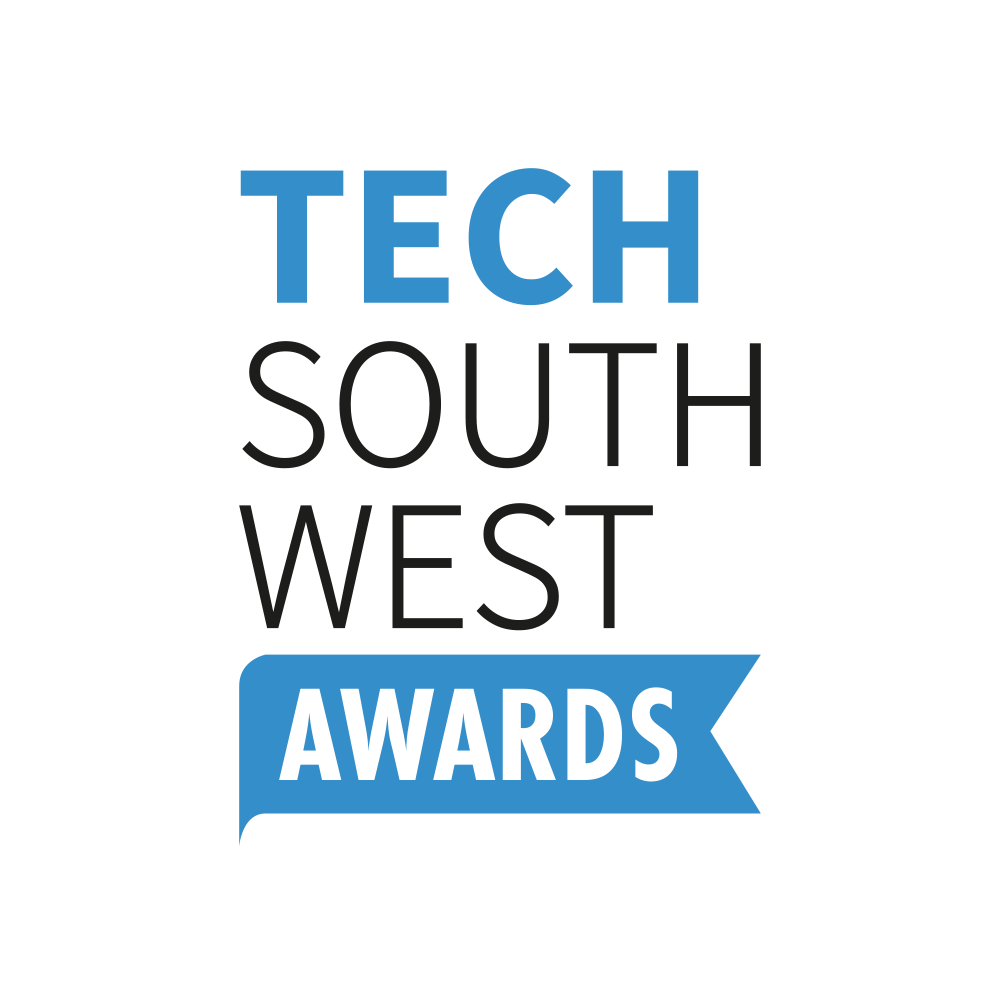 Tech South West Awards