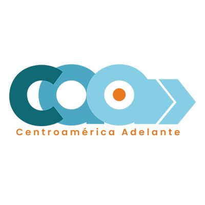 Centroamérica Adelante
