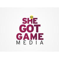She Got Game Media