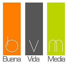 Buena Vida Media