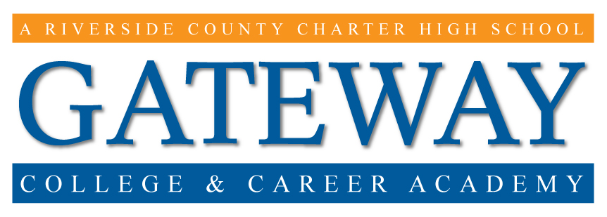 Gateway College and Career Academy
