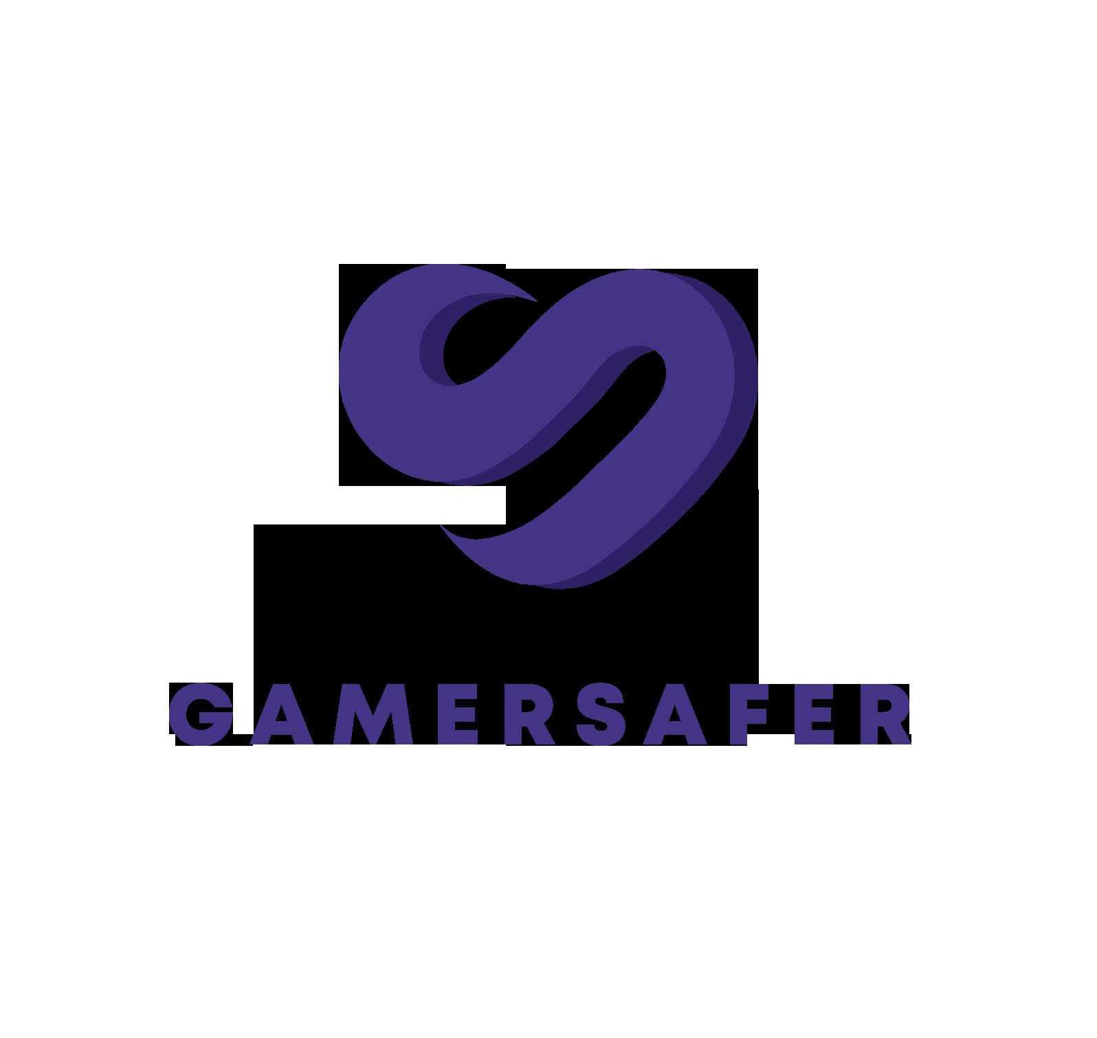 GamerSafer