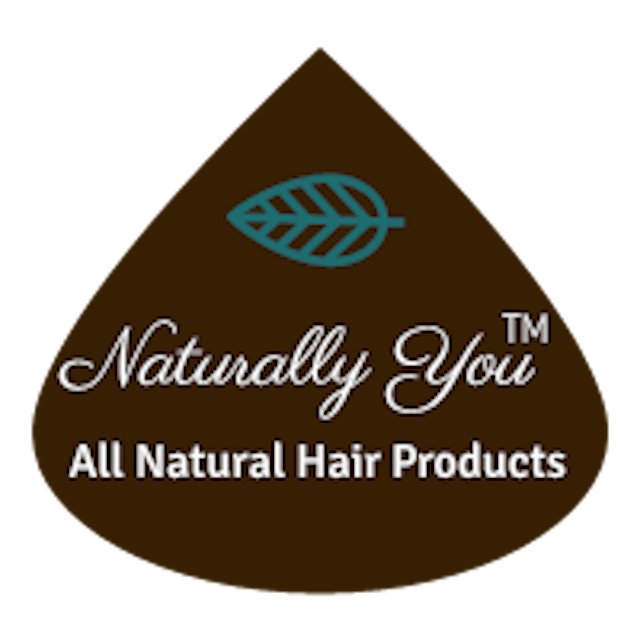 Naturally You Hair Products