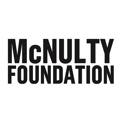 McNulty Foundation