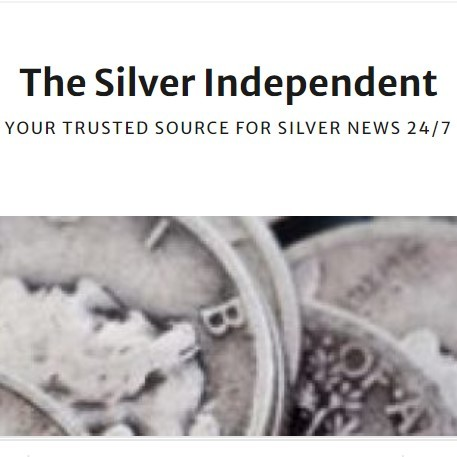 The Silver Independent