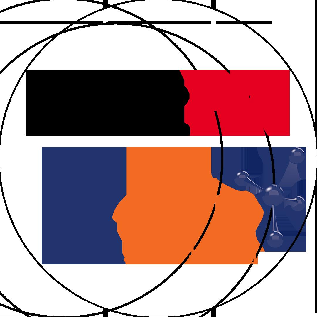 Hong Kong Science and Technology Parks Corporation and Invest Hong Kong