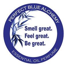 Perfect Blue Alchemy LLC