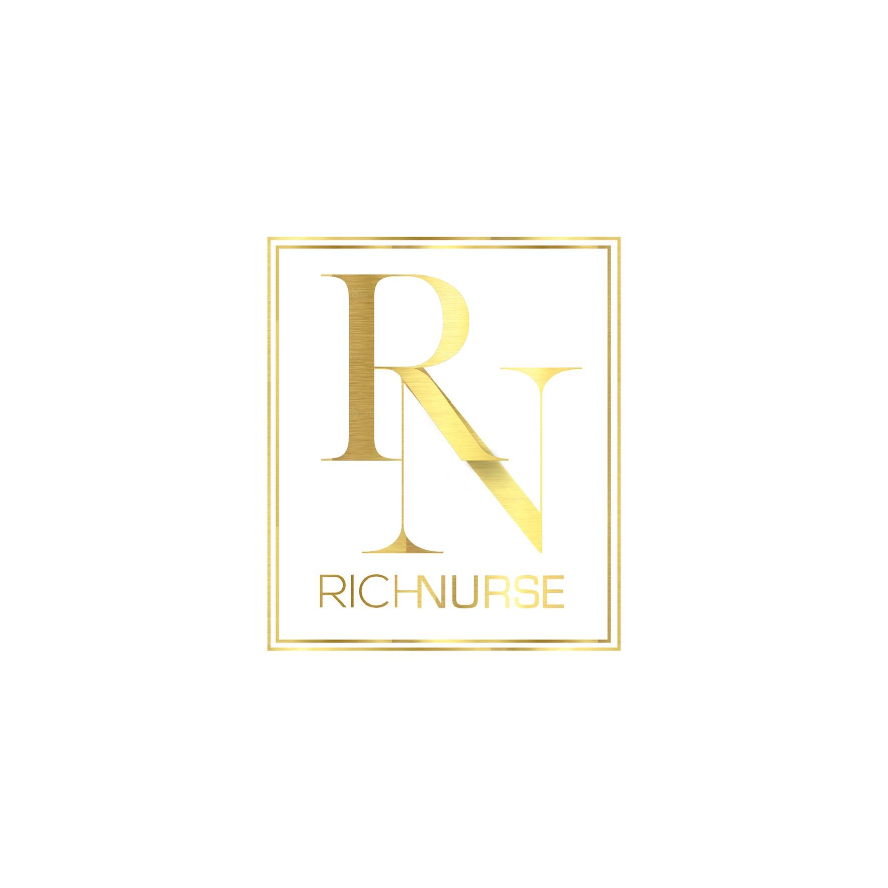 RichNurse