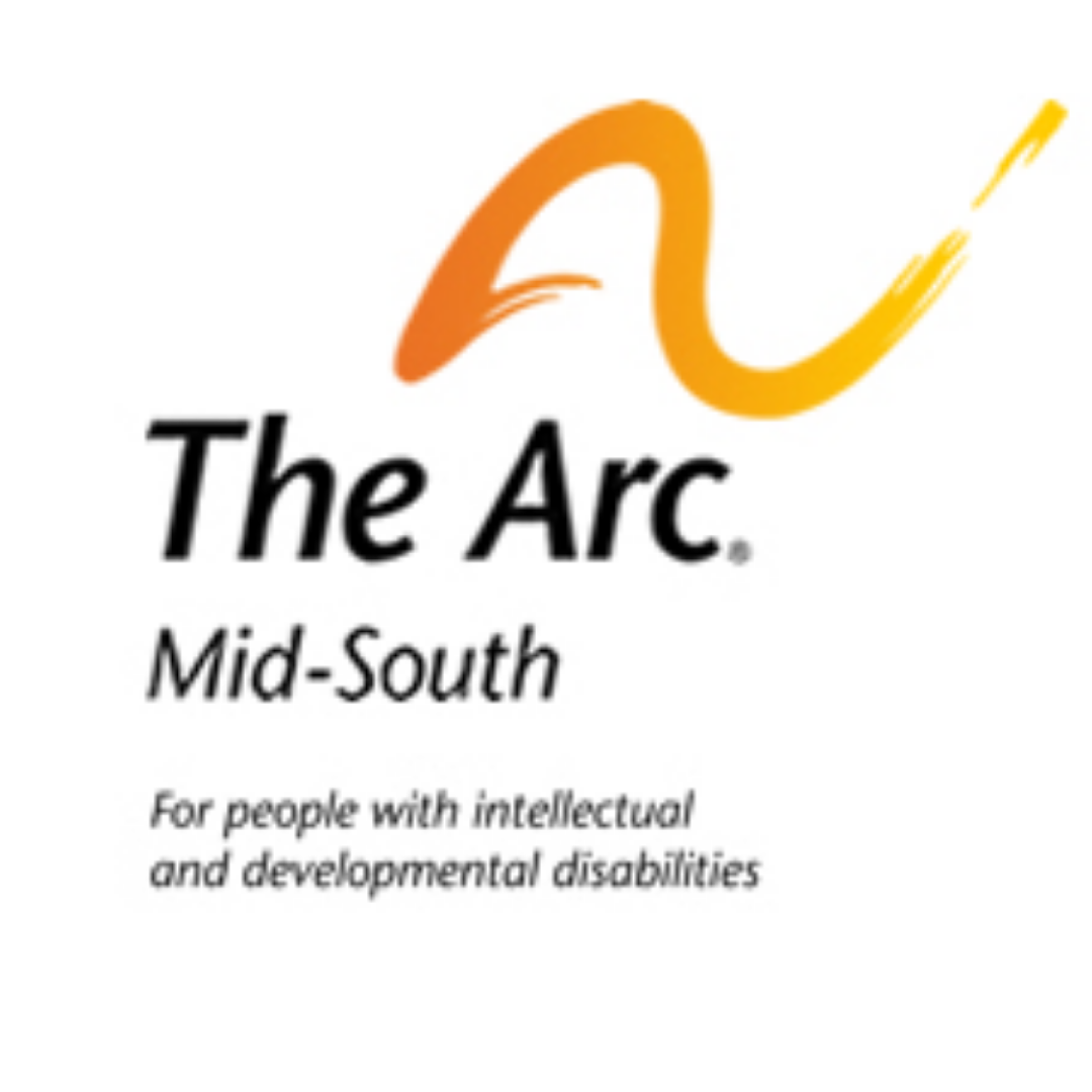 The Arc Mid-South