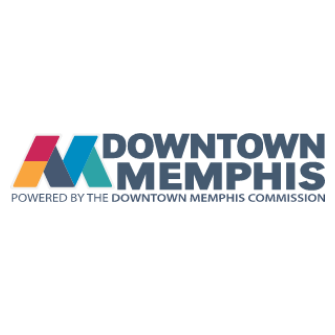 Experience Downtown by Downtown Memphis Commission