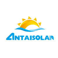 Fujian Antai New Energy Tech. Co., Ltd.