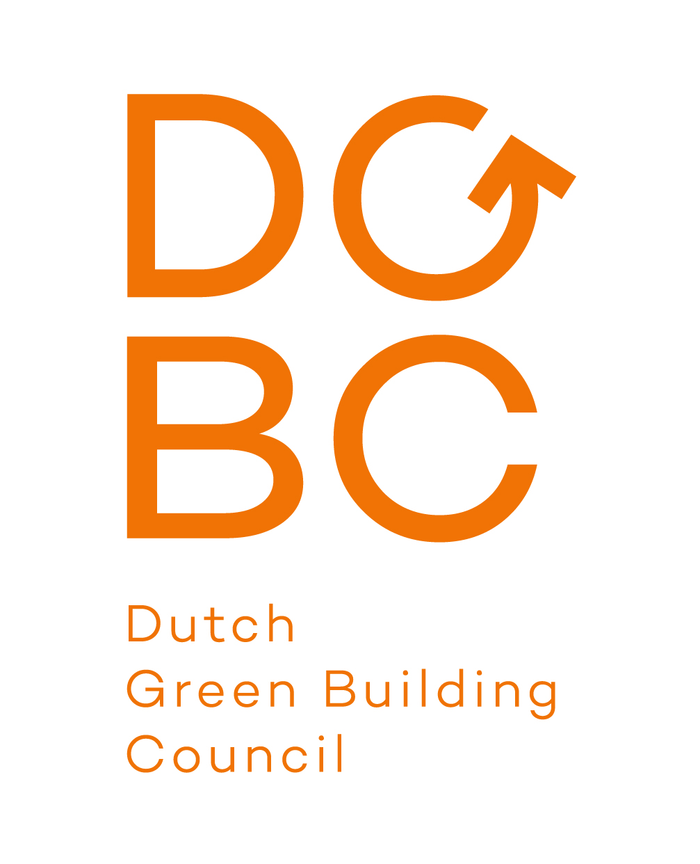 DGBC | Host