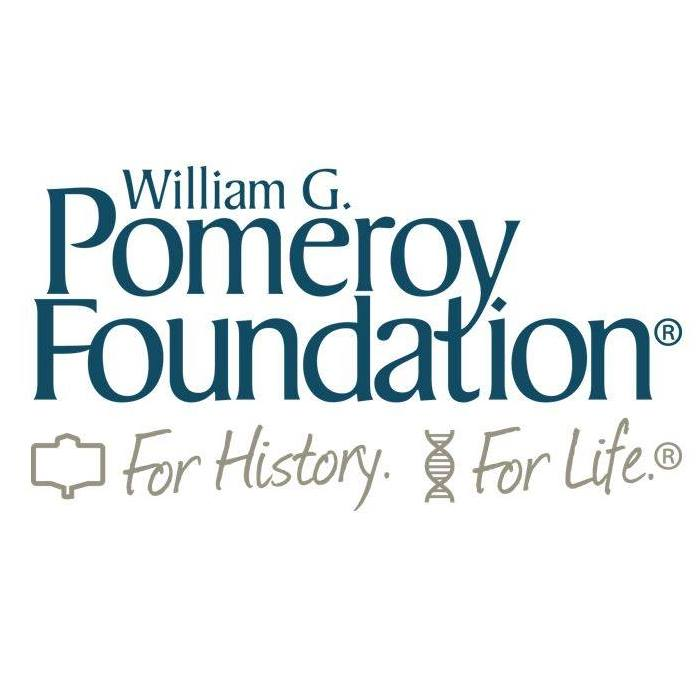 William G. Pomeroy Foundation