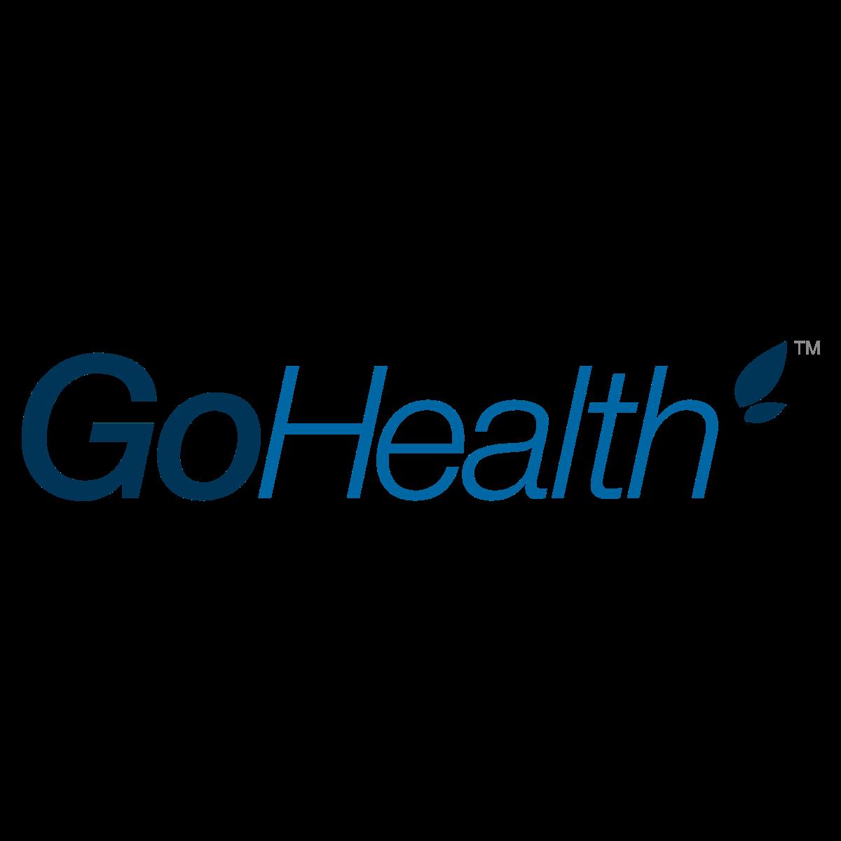 GoHealth
