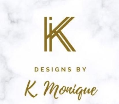 Designs by K. Monique