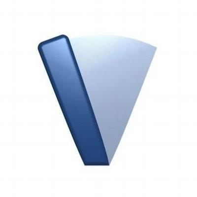 Vortex Bladeless