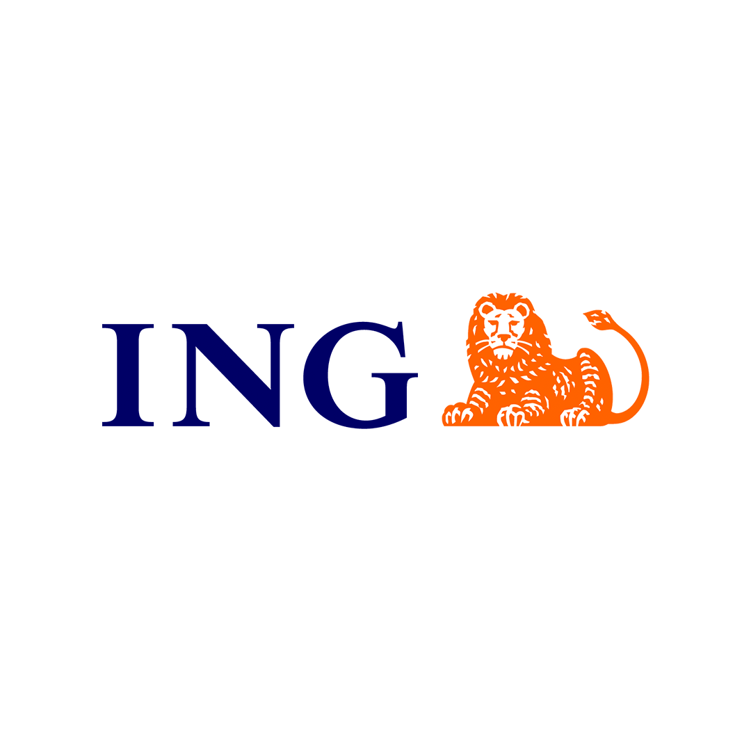 ING Real Estate Finance