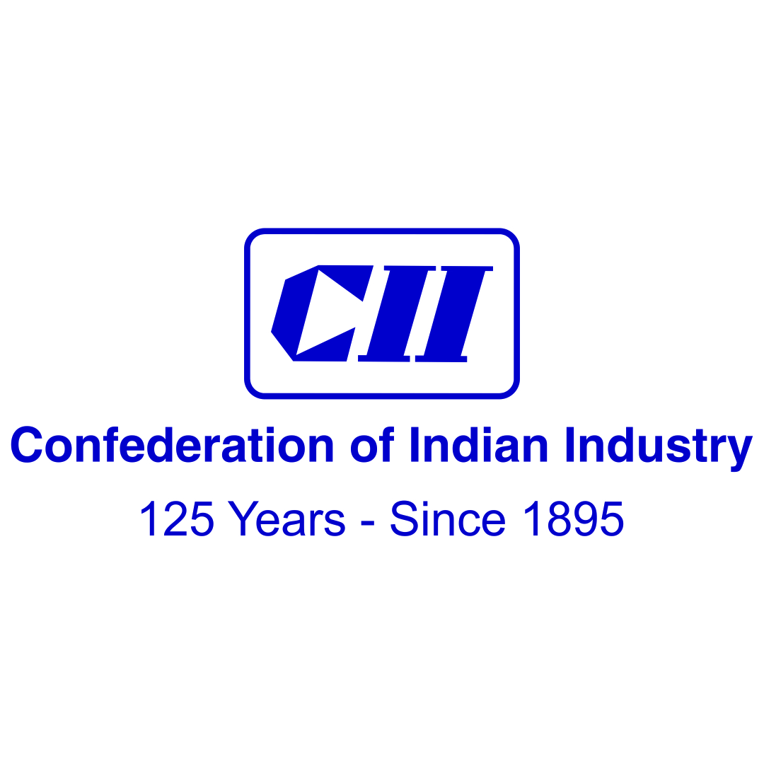 Confederation of Indian Industry (CII)