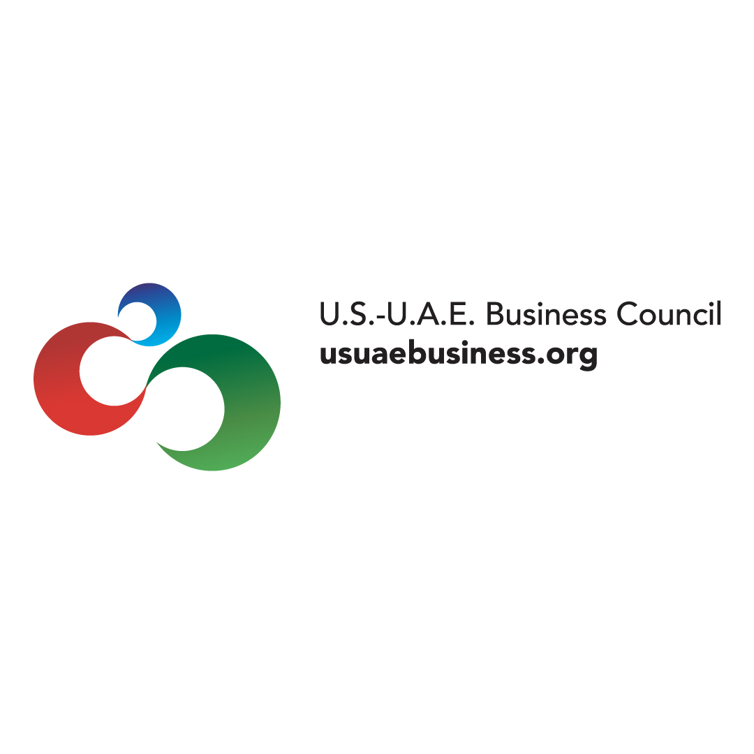 U.S.-U.A.E. Business Council