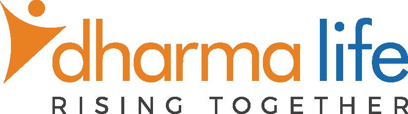 Dharma Life Labs (Samvitti)