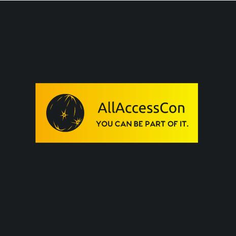 AllAccessCon