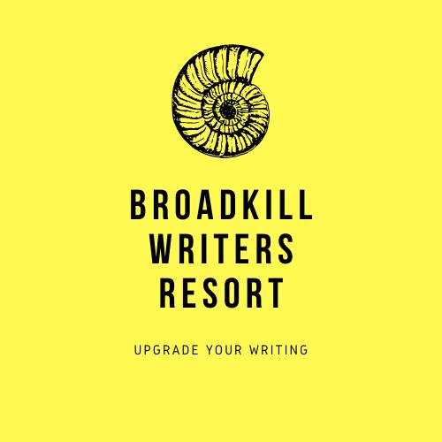 Broadkill Writers Resort