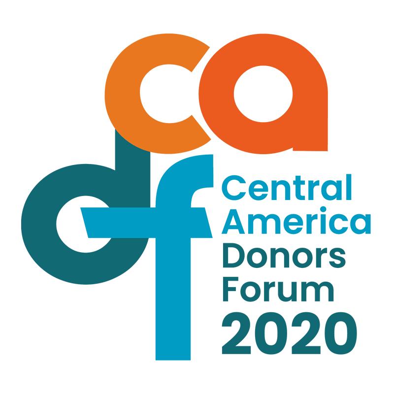 Discursos de apertura del CADF 2020