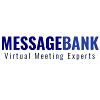MessageBank
