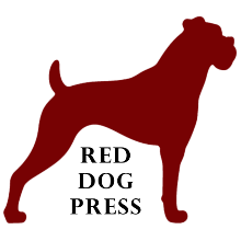 Patricia Loofbourrow/Red Dog Press, LLC