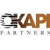 Okapi Partners