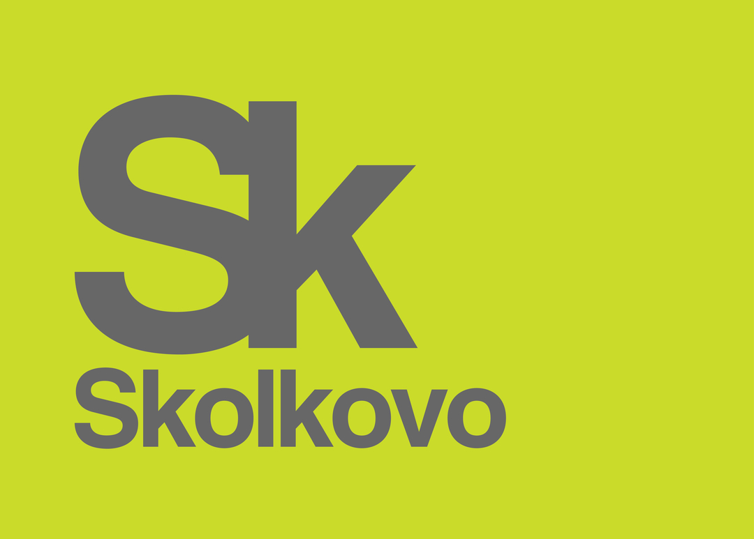 The Skolkovo Foundation
