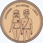 Counterpart International: La otra cara de la moneda