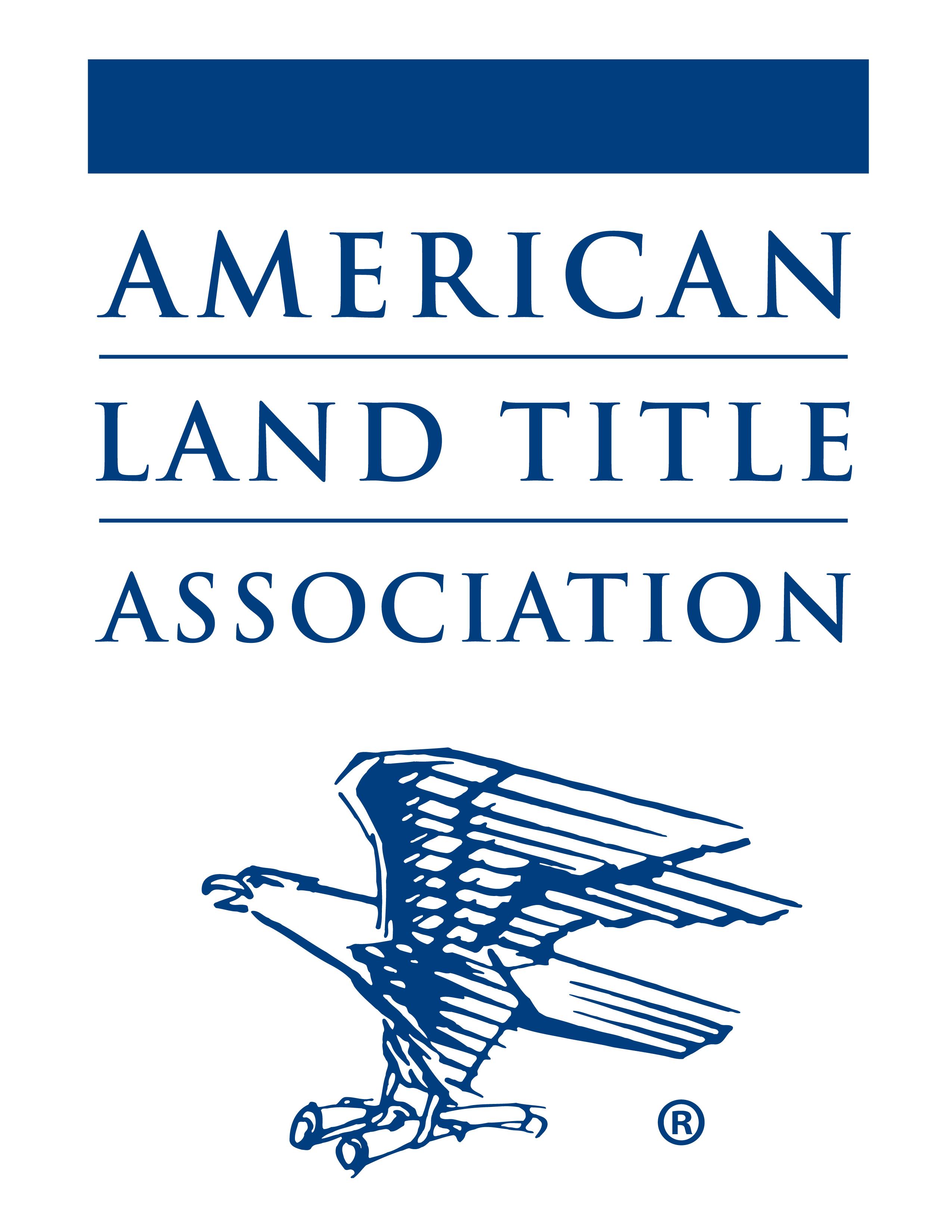 ALTA Publications