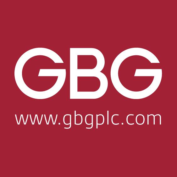 GBG Identity Fraud Solution