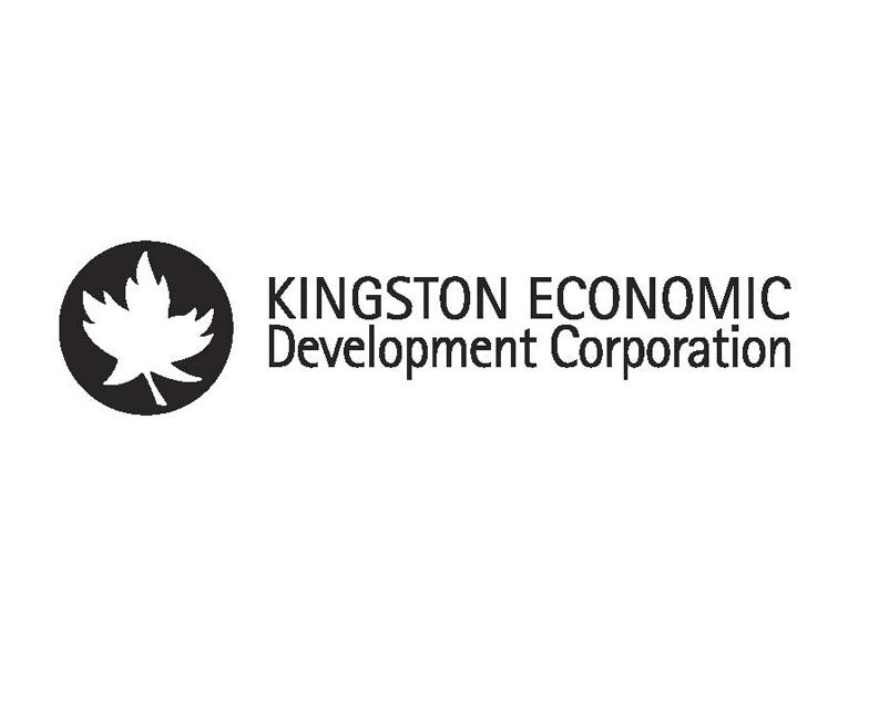 Kingston Economic Development Corporation